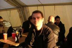 Bands Battle 14.05.2004