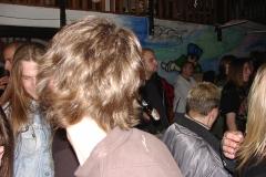 JuZ Walsrode 28.10.2006