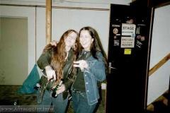 Tivoli 15.09.2002