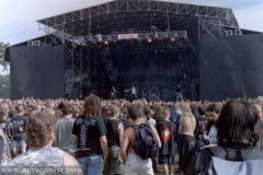 Wacken 2002